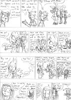 Chapter 2 SHSC page 37 by Lea007