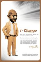 i - Change  AD4 by hosamezzat