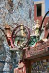 Philadelphias Magic Gardens 3 by rjcarroll
