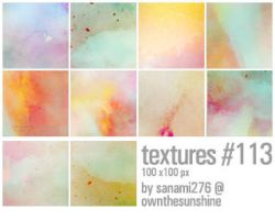 textures 113 by Sanami276
