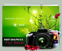 baner project by webdesigner1921