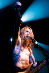Ensiferum by Voigtlander