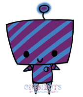 UnnamedChibibot- For Sale4 by path-o-logical