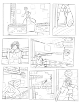 Megawoman page 016 by the-Rose-of-Blue
