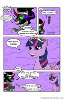 Tale of Twilight - Page 020 by DonZatch