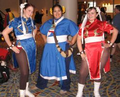 Dragon Con 2010 - 030 by guardian-of-moon