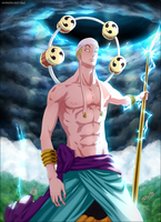 Enel_color_1 by meissdes