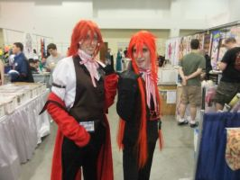Anime Iowa 2010 number 42 by Rissi-Chan