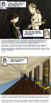 Silent Hill: Promise :374-376: by Greer-The-Raven