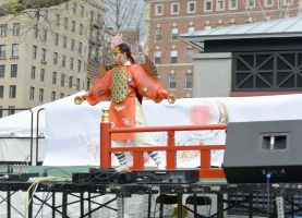 2015 Japanese Festival,Traditional Move and Dance3 by Miss-Tbones