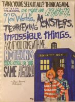 Impossible Things by SuperAelita