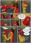 Novus Orbis Chapter 9 Page 3 by Salamander-Flame