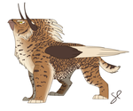 Berodach concept by shayfifearts