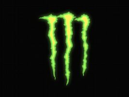 MONSTER-1600x1200 by UNCT
