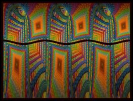 tapestry by Mobilelectro
