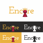 Encore 2 by ThePal