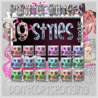 19Glitter-Styles by EditionssPerfectOk
