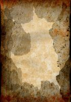 grunge antique paper by Techture