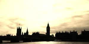 London by Holly-James