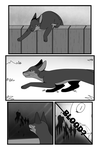 Serenity Page 76 by Miiroku