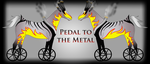 Pedal to the Metal Ref by Drasayer