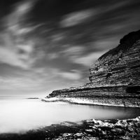 Another World by muratgorgulu
