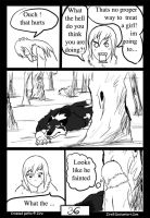 Crossed Paths-page-36-english- by Zire9