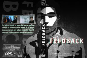 COVER : FeedBack by Eonn