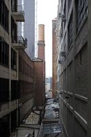 Views of NY 21 by LucieG-Stock