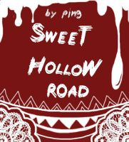 Sweet Hollow Road by pingygy