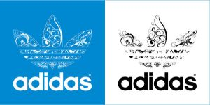 adidas 1 by tito81