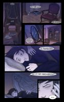 Sacrosanct pg.1 by phantomeus
