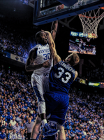 julius-randle-nike-lebron-11-pe-kentucky-EDIT by EngelhartNick