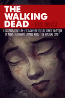The Walking Dead fan fic: Loved And Lost by IloveMyDog