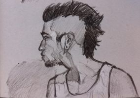 RGD 369 by Jastyoot