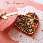 valentine chocolate 4 by PetiteCreation