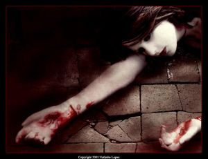 Suicide by gothicdesign - ..:: Avatar Ar�ivi 2 ::..