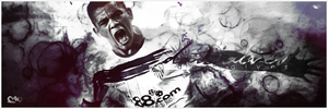 Dani Alves by reece3
