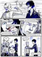 Reichenbach Resolution - 5 of 6 by nnaj