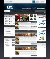 QPool - We know how to play by browza