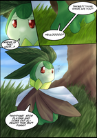 PMD - RC - ALFA - Page 1 by StarLynxWish