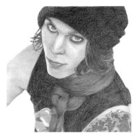 ville hermanni valo by oKEDAo