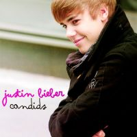 Justin Bieber Candids by NachaEditions