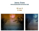 Premade Background 21 by StarsColdNight pack by StarsColdNight