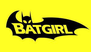 Y 2000 Batgirl Comic by HappyBirthdayRoboto