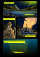 Orion 666 Intro page 2 by Deathnaut95