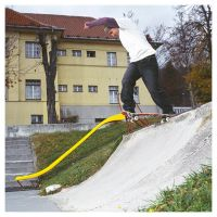 Bs tail by FotoKukec