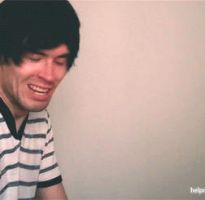 German Garmendia GIF by RosiiEditions