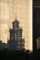 Under Construction Shadow by Ceejay8887