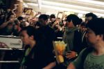 KimHyunJoong at ChangiAirport1 by rass178